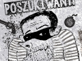Rozowe_babeczki_pizza