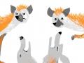 smutne_kojoty