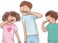 dzieci_myjace_zeby