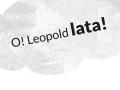 leopold_bloczek-31