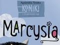 okladka_marcysia_stojaca_gal