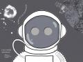 ale_kosmos_ilu2_gal
