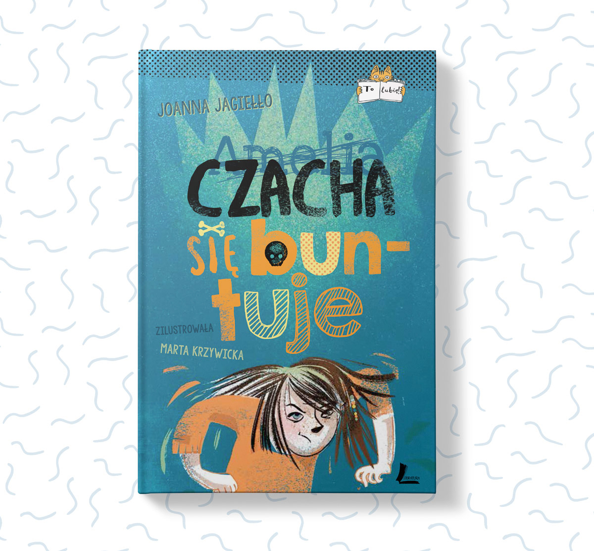 czacha_okladka