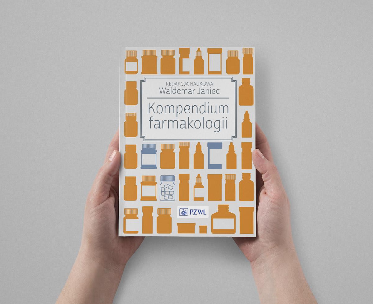 Kompedium farmakologii