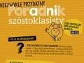 zeszyt_pomaranczowy-2