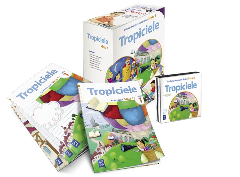 tropiciele_klasa1_okladki