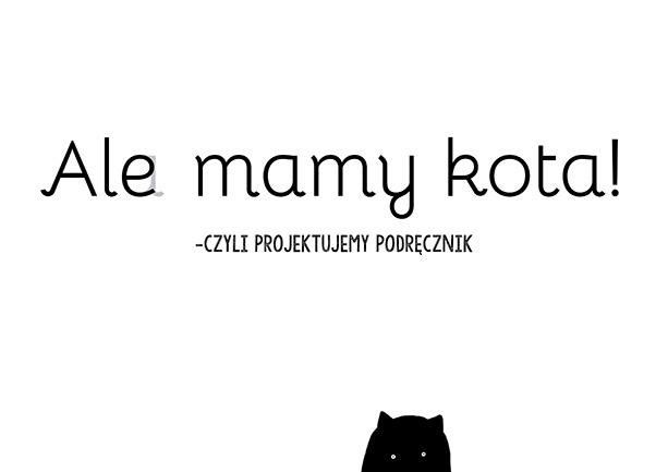 ale_mamy_kota_1