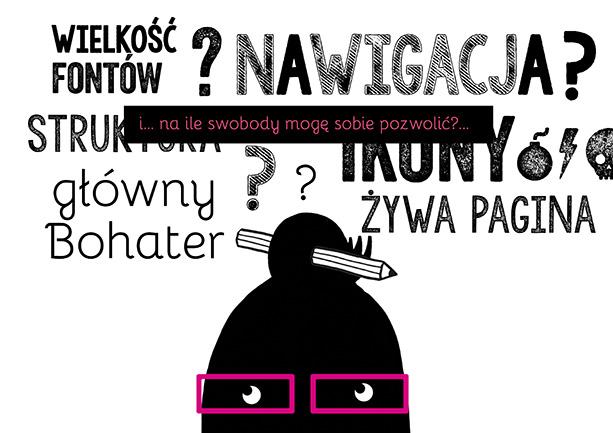 ale_mamy_kota_9