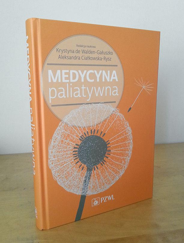 paliatywna_okl2
