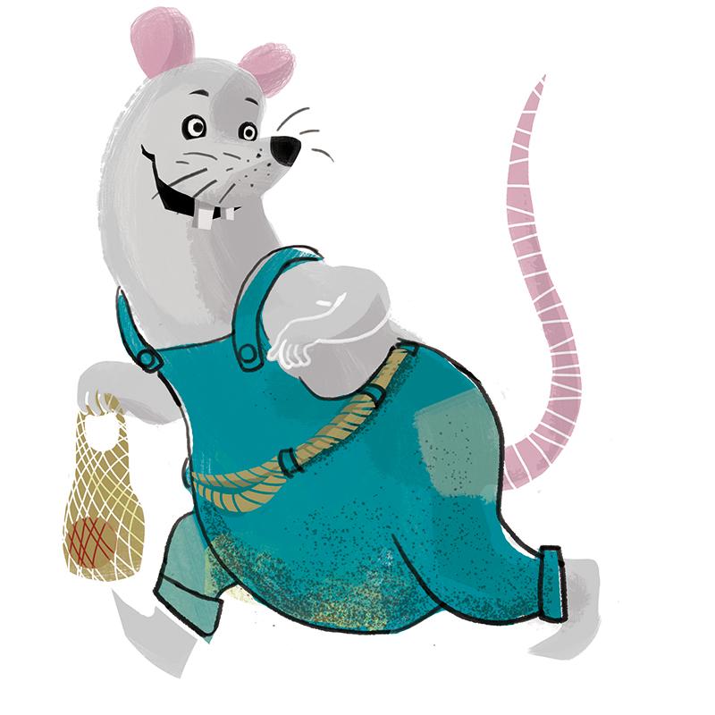 szczury_drugie